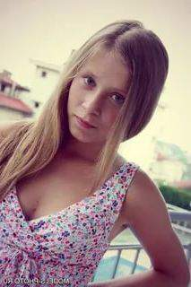 free dating personals 20