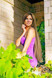 dating single men in thisted